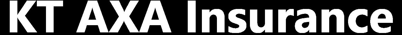 Narumol Logo